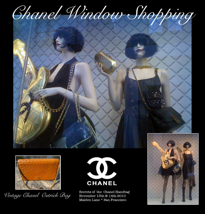 Chanel_window_sf_2